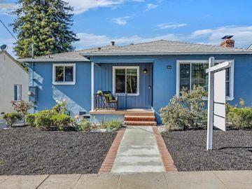 2230 Romey Ln, Hayward, CA