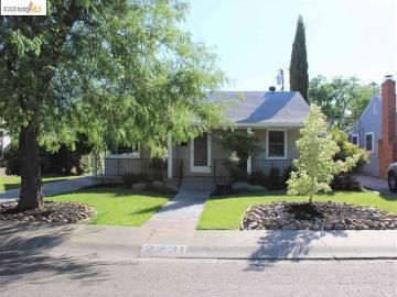 2231 N Argonaut St, Stockton, CA