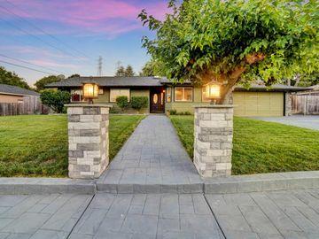 22370 Starling Dr, Los Altos, CA