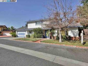 224 Appian Way, Seven Hill, CA