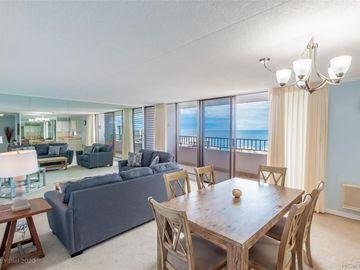 2240 Kuhio Ave unit #3304, Waikiki, HI