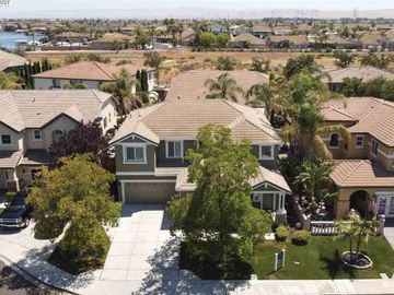 226 Whitman Ct, Ravenswood, CA