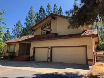 2268 Swansboro Rd, Placerville, CA