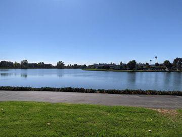 2281 Vista Del Mar, San Mateo, CA