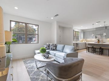 230 Evandale Ave, Mountain View, CA