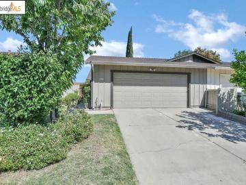 2301 Dogwood Way, Antioch, CA