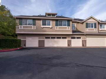 2320 Whitetail Ln, Westside, CA
