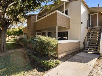 2324 Balme Dr, San Jose, CA
