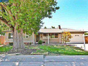 2325 Holbrook Dr, Holbrook Heights, CA