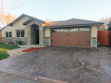 2326 Warburton Ave Santa Clara CA Home. Photo 2 of 2