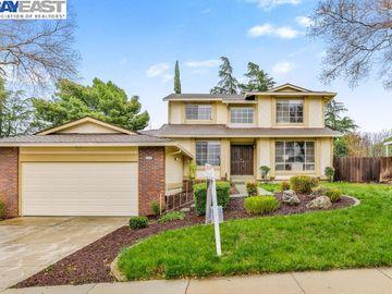 2329 Cambridge Dr, Mira Vista Hills, CA