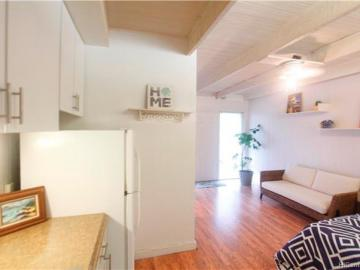 234 Ohua Ave unit #204, Waikiki, HI