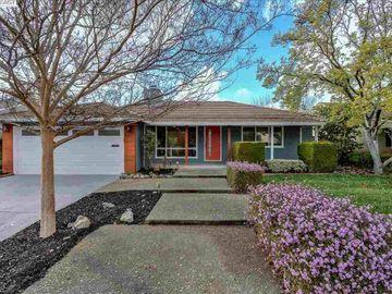 2355 Bohannon Dr, Santa Clara, CA