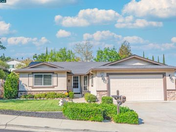 2379 Glendale Cir, Mira Vista, CA