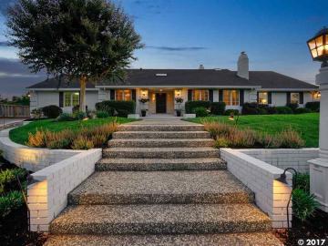 24 Essex Ct, Roundhill Country Club, CA