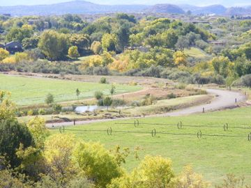 240 S Bonito Ranch Loop Cornville AZ Home. Photo 4 of 10