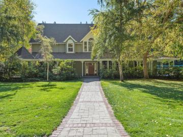 2400 Bean Creek Rd, Scotts Valley, CA