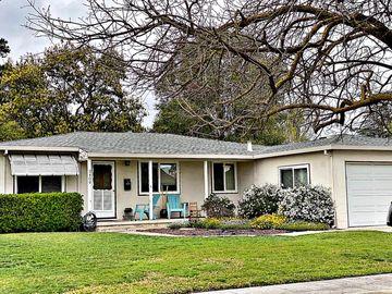 2409 Cory Ave, San Jose, CA
