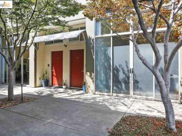 2430 5th St unit #E, West Berkeley, CA