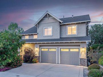 244 Dufour St, Santa Cruz, CA