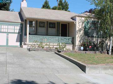245 Daniels Ave, Vallejo, CA