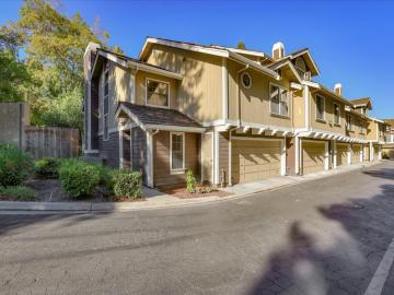 2487 Rebecca Lynn Way, Santa Clara, CA