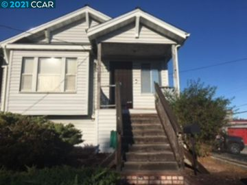 251 Garretson Ave, Old Rodeo, CA
