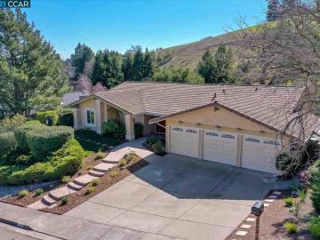 2543 Derby Dr, Bollinger Hills, CA