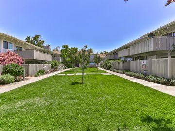 255 S Rengstorff Ave unit #27, Mountain View, CA