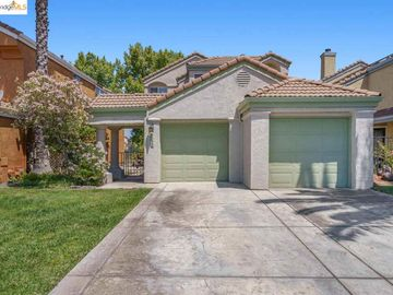 2555 Cherry Hills Dr, Discovery Bay Country Club, CA