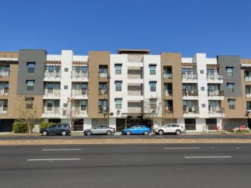2585 El Camino Real unit #304, Santa Clara, CA