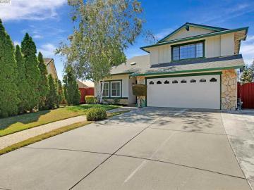 2587 Bishop Ave, Benchmark, CA