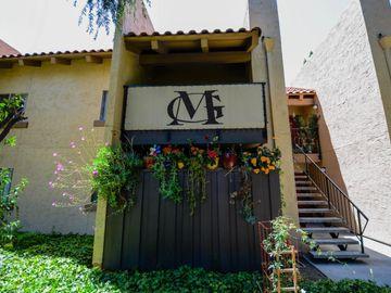 259 N Capitol Ave unit #103, San Jose, CA