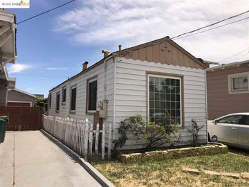 2610 67th Ave, Havenscourt, CA