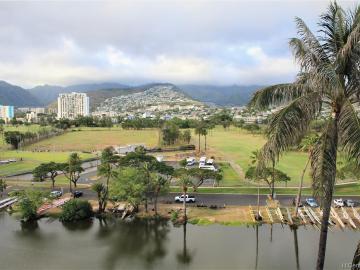 2611 Ala Wai Blvd unit #1003, Waikiki, HI