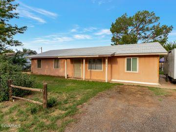 2659 S Karlson Dr, Lower Oc Est, AZ