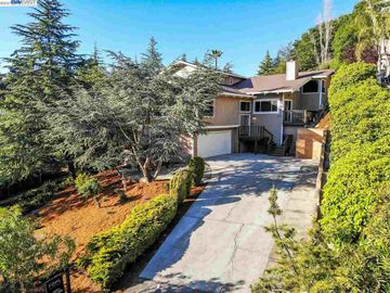 26598 Call Ave, Old Highlands, CA