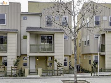 26619 Greta Ln, Hayward, CA