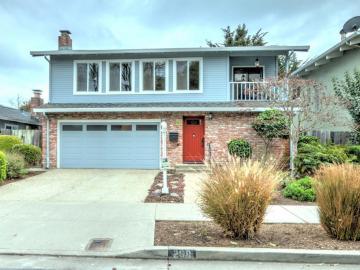 268 Swanton Blvd, Santa Cruz, CA