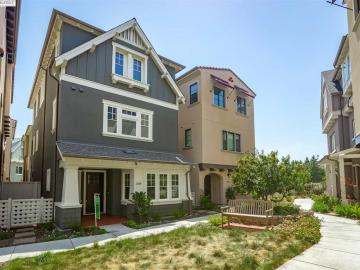 269 Firefly Ter Fremont CA Home. Photo 2 of 31
