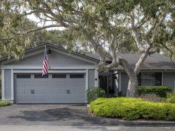 27 Country Club Gate, Pacific Grove, CA