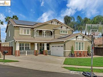 2705 Holly Oak Ct, Deer Ridge, CA