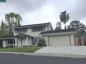 271 St Christopher Dr, Shadow Hills, CA