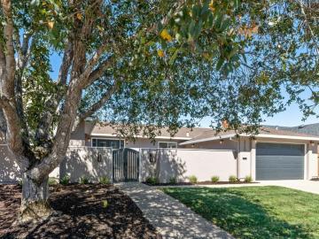 2720 Hallmark Dr, Belmont, CA