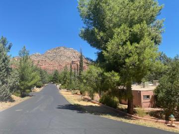 2725 Lyric Dr, Harm Hills 1 - 3, AZ