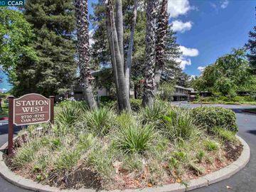 2738 Oak Rd unit #148, Station West, CA
