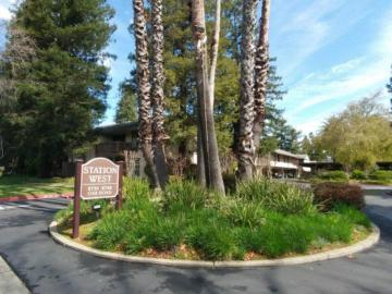 2742 Oak Rd unit #199, Station West, CA