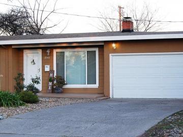 2743 Argyll Ave, Concord Estates, CA