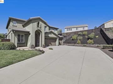 2745 Emory Oak Ct Brentwood CA Home. Photo 1 of 40