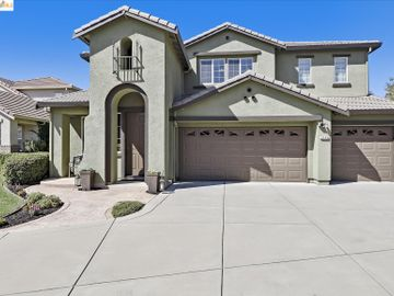2745 Emory Oak Ct Brentwood CA Home. Photo 2 of 40